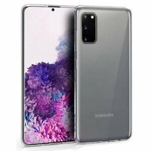 Funda Libro Samsung Galaxy S20 Ultra Rojo Funda M/óvil Samsung Galaxy S20 Ultra Magn/ético Carcasa para Samsung Galaxy S20 Ultra Funda con Tapa MOBESV Funda para Samsung Galaxy S20 Ultra