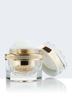 LIONESSE MORGANITE REINFORCING CREAM 30g ANTI-AGEING *unsealed*