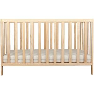 InfaSecure Lawson Cot - Brown