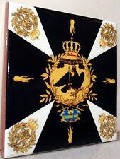 German Militaria 1751-1815