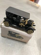 VTG Oakland body style Wondrie Metal Products Model Car Replica