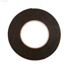 290B D2B8DoubleSided Car Truck Vehicle Trim Foam Sticky Tape Adhesive 6mmx10m