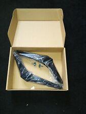 "TV STAND BASE FEET & SCREWS FOR LOGIK L43UE20 43"" Smart 4K Ultra HD LED TV"