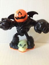 Skylanders Giants Pumpkin Eye Brawl Figure
