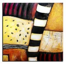 Originale künstlerische Malereien mit Stillleben-Motiv direkt vom Künstler