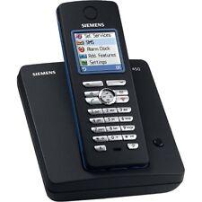 Gigaset Cordless E450 SIM ( Batterie nuove )