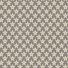 Farm To Table By Windham Fabrics  -  Grey Stars