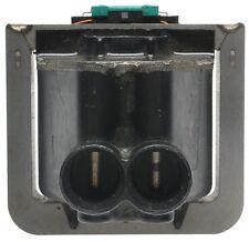 Ignition Coil Standard DR-41