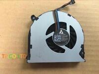 NEW Original CPU FAN for HP 650 G1 655 G1 640 G1 645 G1 DFS501105PROT FCFU
