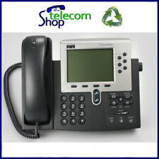 Cisco VoIP Home Phones for sale | eBay