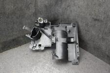 06 Yamaha V-Star XVS 1100 Tool Kit Tray 16Q