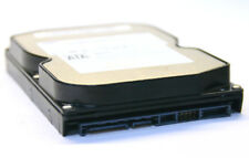 """Samsung Spinpoint P120S 200GB Sata II HDD 3.5"""" Disco Duro 7200rpm 8mb Sp2004c"""