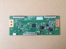 Carte t-con 6870C-0444A POUR TV LG 47LN5400
