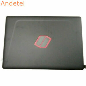 Samsung NP800G5 NP800G5M 800G5H LCD Rear Lid Back Cover Top Case Replace Shell