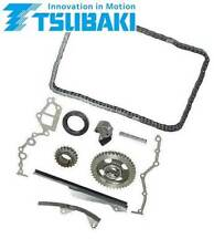 DATSUN 510 620 610 720 710 200SX Japan Timing Chain Kit N104K OSK NEW