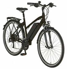 Fahrrad-E-Trekking-Bike Prophete E-Bikes