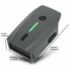 Original for DJI Mavic Pro Drone 3830mAh High Capacity Rechargeable Battery New
