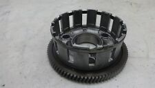 1980 Suzuki GS850 GS 850 SM303B. Engine clutch basket