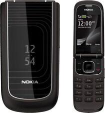 NOKIA FOLD 3710 UNLOCKED FLIP CELL PHONE AT&T BELL FIDO TELUS KOODO CHATR VIRGIN