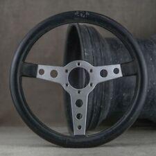 "MOMO ""prototipo"" Lenkrad BMW E9 E12 E21 E28 M3 M5 ALPINA volante steering wheel"