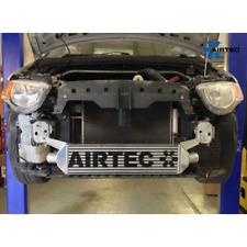 AIRTEC Uprated front mount intercooler FMIC Mitsubishi Colt Ralliart