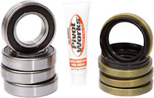 CAN AM DS 650 REAR WHEEL BEARING KIT BOMBARDIER DS 650