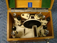 70mm Norelco, Philips, Todd-AO, Kinoton Conversion Kit No.1