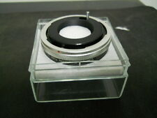 NOS Vintage Canon EXTENSION TUBE FL 15mm (Made in Japan)
