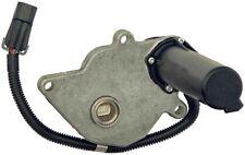 Dorman 600-901 4WD Transfer Case Shift Motor Encoder NP8 4 PIN PLUG