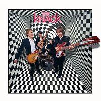 The Knack - Zoom [CD]
