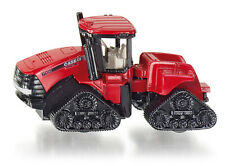 SIKU 1324 Case IH Quadtrac 600 Tractor Model Diecast Farm Toy