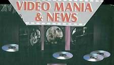 COFANETTO 4 DVD SPLENDORE NELL'ERBA,BULLIT,BONNIE & CLYDE,MUCCHIO SELVAGGIO