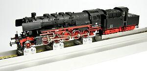 "Rollenprüfstand Gleichstrom H0 DC Loks digital/analog NEU ,,Made in Germany"""