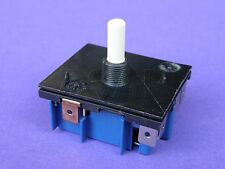 0534001654 Switch Inf hotplate MP-101 Chef Simpson Westinghouse GENUINE INVENSYS