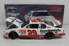 KEVIN HARVICK 2001 GOODWRENCH ROOKIE 1/18 ACTION DIECAST CAR 1/6,000