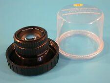 Nikon EL-Nikkor 50mm f:2.8 Enlarging Lens