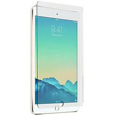 Nitro iPad Mini 4 Tempered Glass Clear