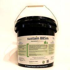 Forbo Marmoleum Sustain 885m Marmoleum Sheet and Tile Adhesive (1 Gallon Pail)