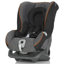Britax Romer First Class Plus Black Marble
