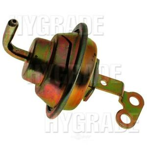 Choke Pulloff (Carbureted)  Standard Motor Products  CPA315