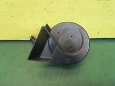 VOLVO V40 SE MK1 FL (2001-2004) 1.8 PETROL HORN SIGNAL H6T12471A