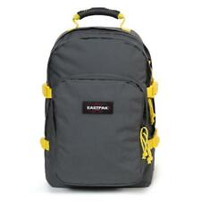 Eastpak Authentic Provider Grey-yellow