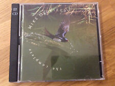Mike Oldfield - Complete CD