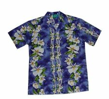 Short Sleeve Regular Hawaiian 2XL Casual Shirts for Men