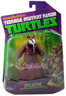 "TMNT Teenage Mutant Ninja Turtles 5"" Splinter Playmates Toys Action Figure"