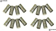 Discovery Defender Range Rover Classic V8 Hydraulique Moteur tappets 16 ERC4949