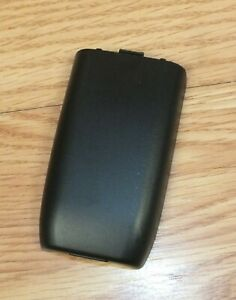 *Replacement* Battery Cover Only For DXI8560-2 Cordless Handset Phone