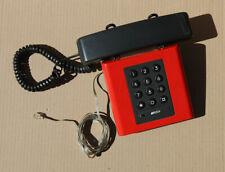 Telefono Elite Design Giugiaro Vintage