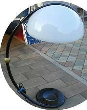 SERPENTE MARTINELLI FLOOR LAMP 1960