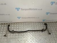 Volkswagen VW Polo GTI Front Anti Roll Bar